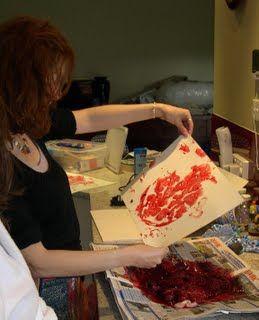 placenta-picture-4