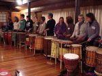 drumming-1