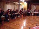 drumming-2