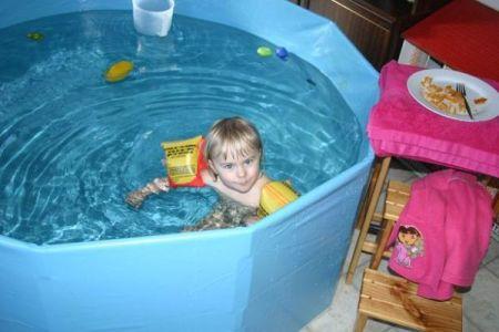 grace-bath