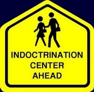 indoctrination_center