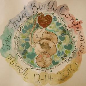 Trustbirth 2010